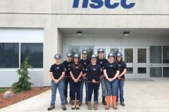 NSCC Strait Campus
